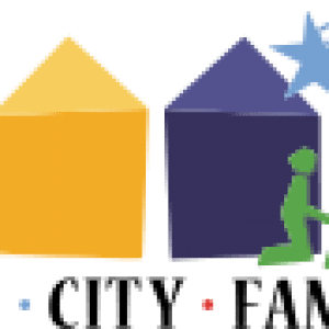Home City Families